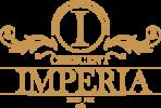 Crescent Imperia