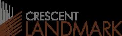 Crescent Landmark