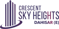 sky-heights-logo-198x100
