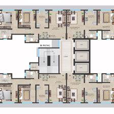 floor-plan5