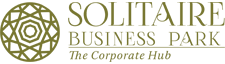 crescent-solitaire-business-park-logo
